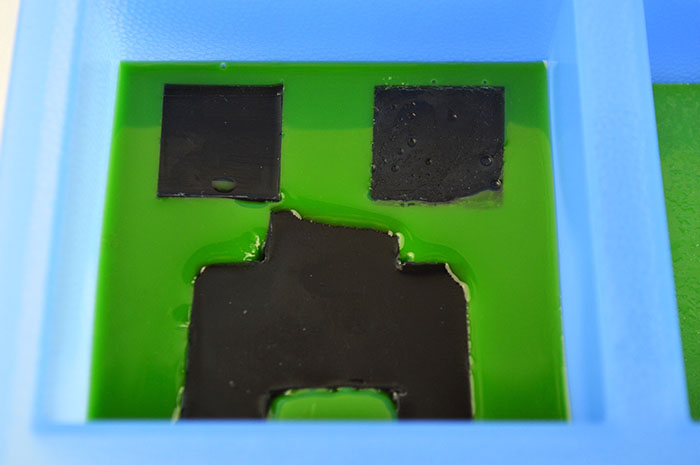 minecraft creeper soap inprocess7