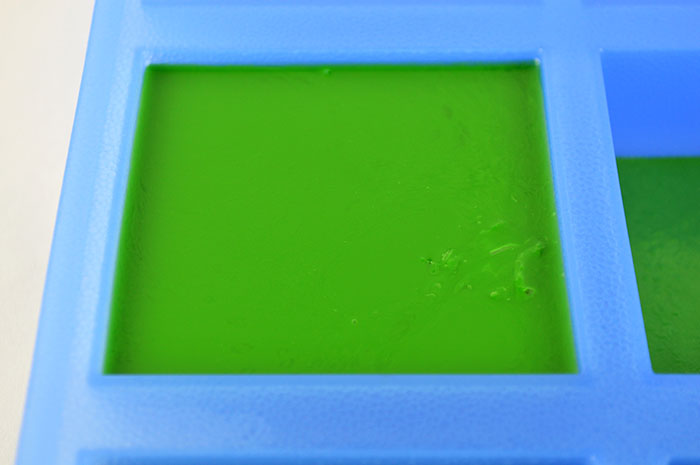 minecraft creeper soap inprocess8