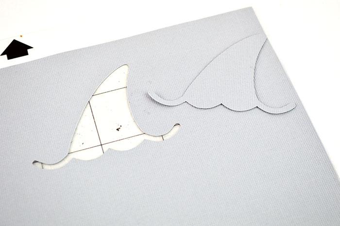 shark fin bookmark inprocess3