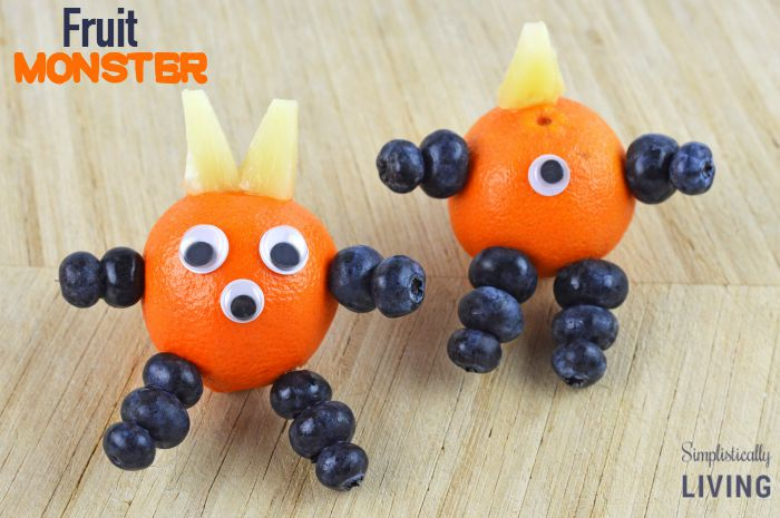 fruit monster featured
