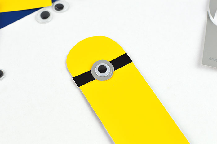 minion bookmark inprocess7