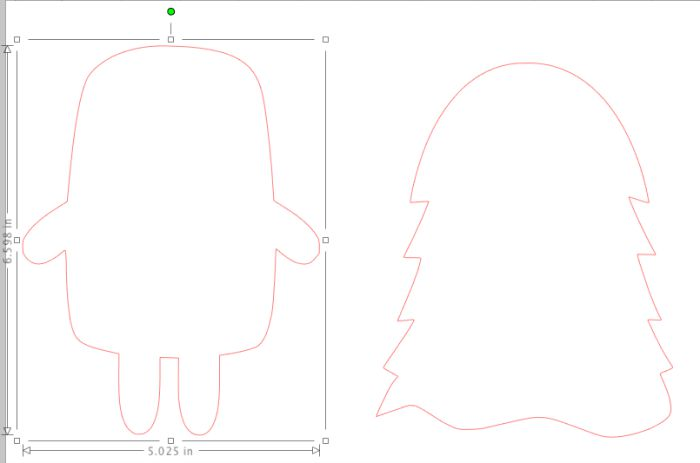 monster party invitations inprocess2
