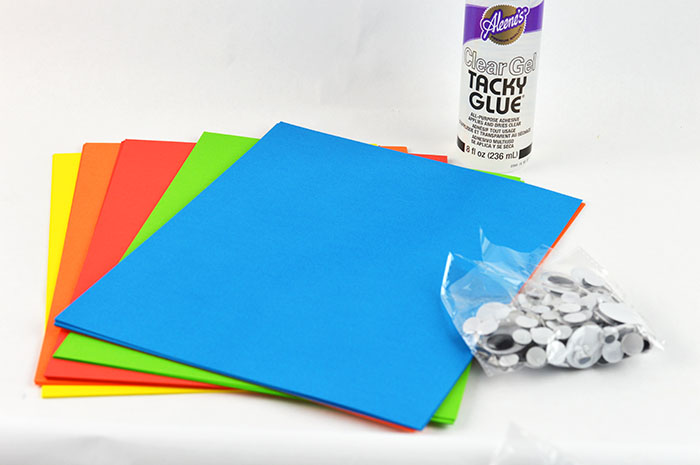 monster party invitations supplies