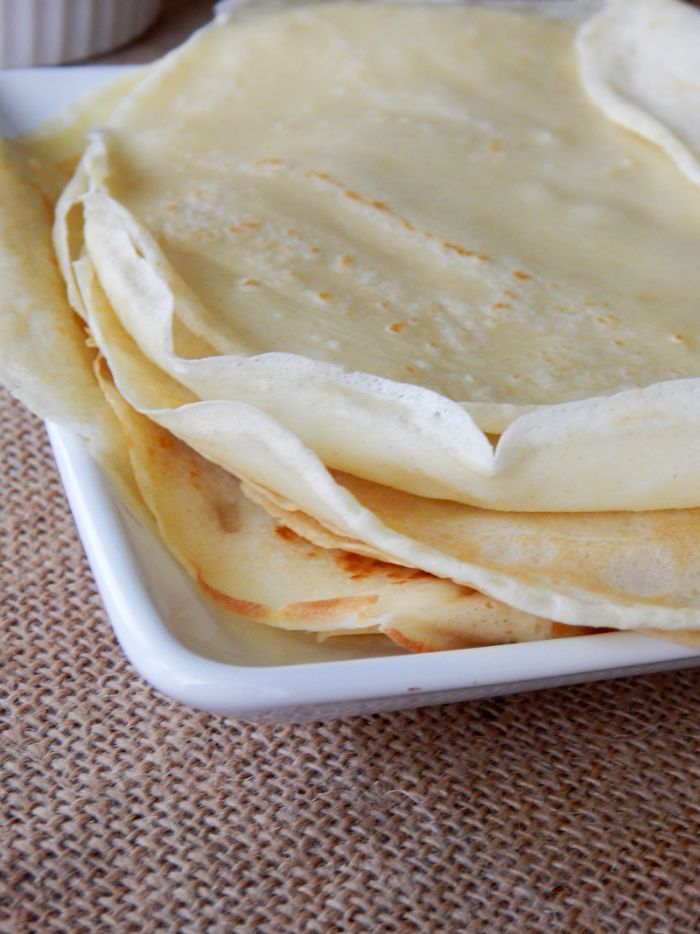 final crepes
