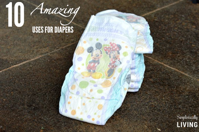 accepting the life in diapers that i was given Adult babies - there seems to be  baby might involve diapers,  babies' are looking for a way to escape their stressful adult life and most of the adult baby.