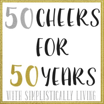 50CheersSide