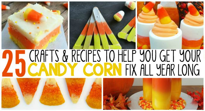 CANDY CORN FIX ALL YEAR LONG FEATURED