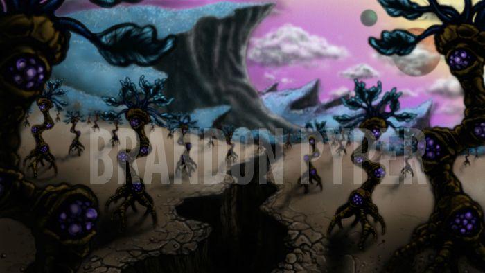 Environment Concept Final WITH WACOM