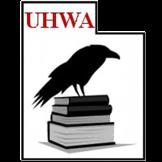 UHWAlogo