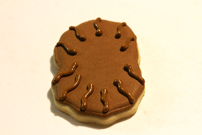 chewbacca cookies inprocess2