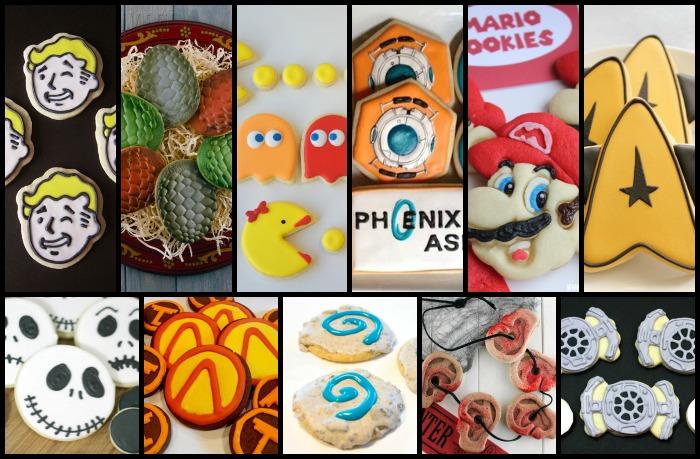 geek cookies2
