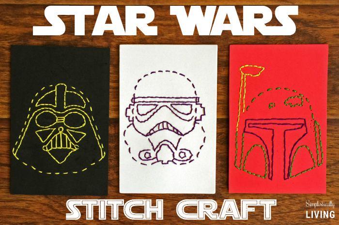 star wars stitch craft featured