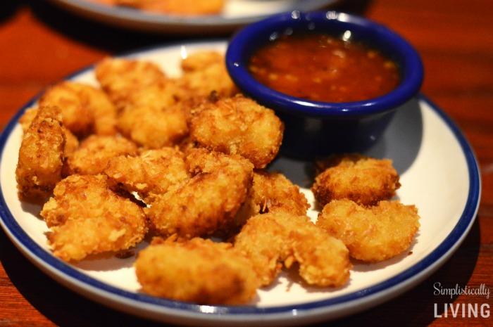 Endless Shrimp Red Lobster2