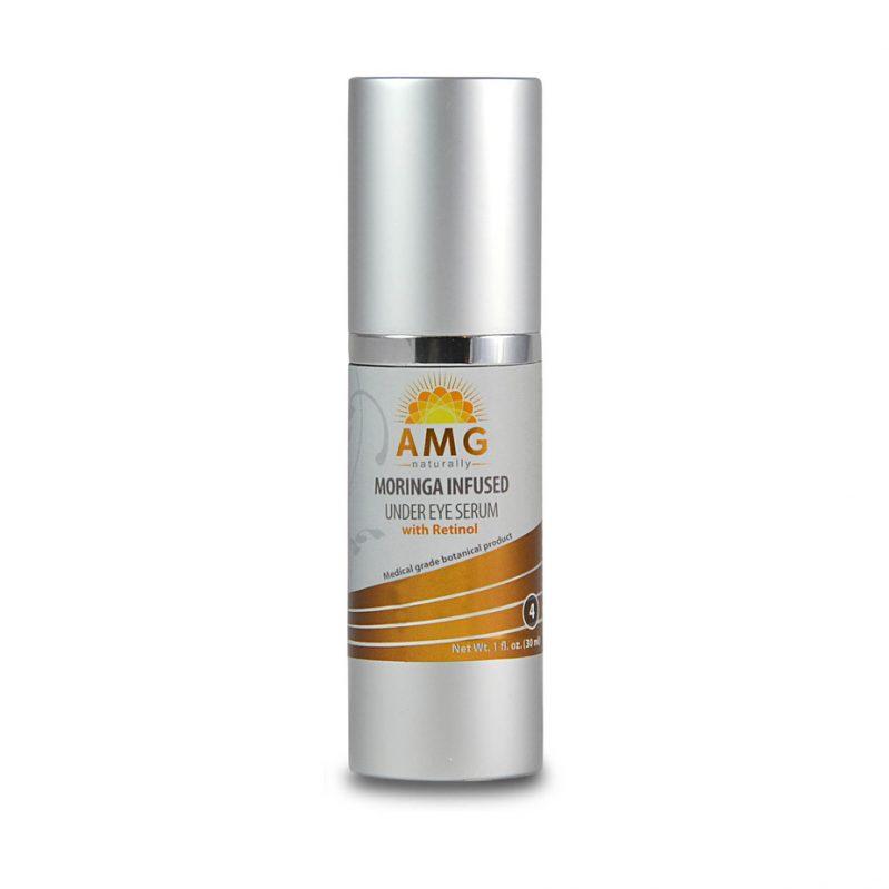 amg-under-eye-serum