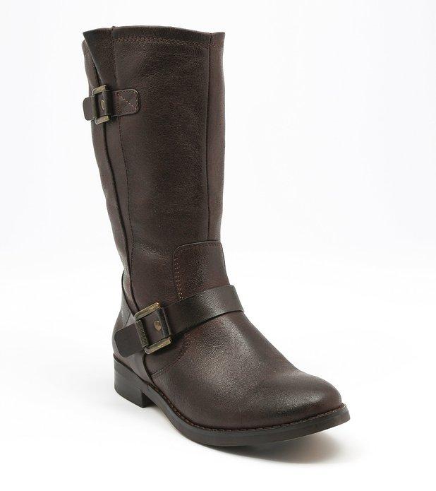 bare traps fayth boots