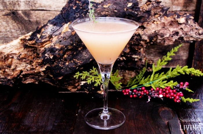 guava ginger screwdriver featured