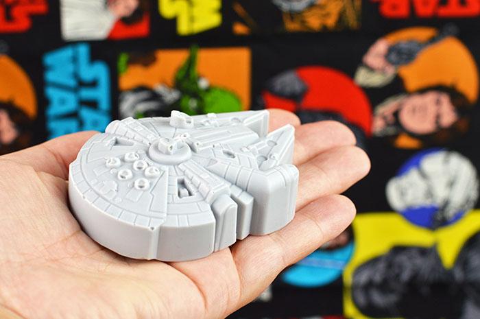 millennium falcon soap inprocess6