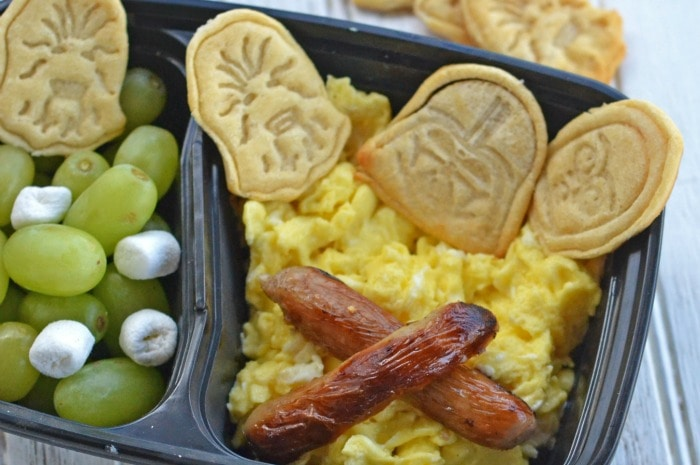 star wars breakfast featured