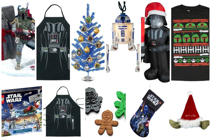 star wars christmas must-haves1