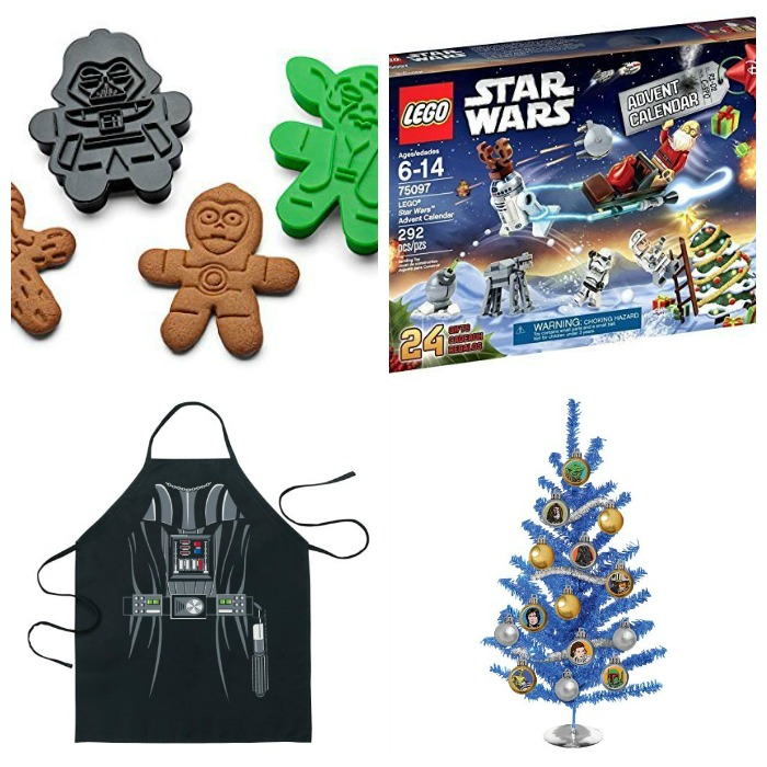 star wars christmas must-haves2