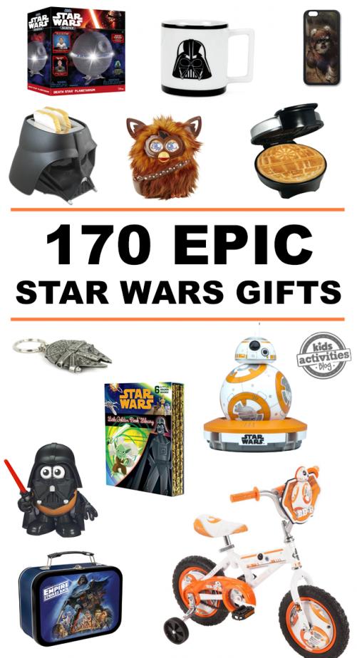 Star wars christmas gift ideas eskayalitim best 28 wars christmas gift ideas star wars themed solutioingenieria Gallery