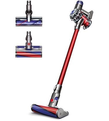 Hero_Cordless_US_Dyson_V6Absolute