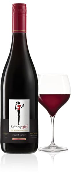 SG_PinotNoir_PRODUCT