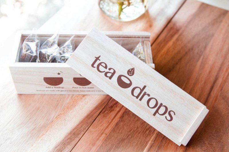 TeaDrops_Box4__18197.1435119605.1000.1200