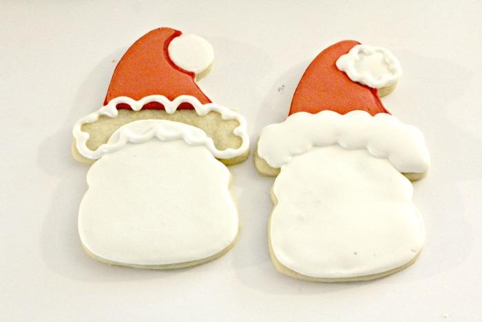 storm trooper cookies inprocess1
