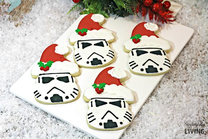 storm trooper cookies2
