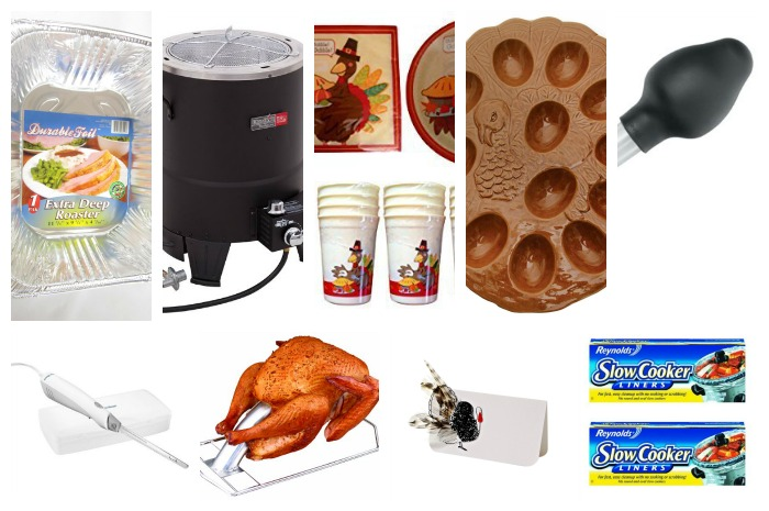 thanksgiving cooking essentials3