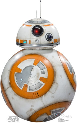 bb-8-star-wars-vii-the-force-awakens-lifesize-standup