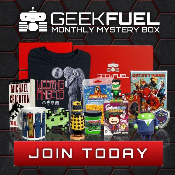 geek-fuel-ad