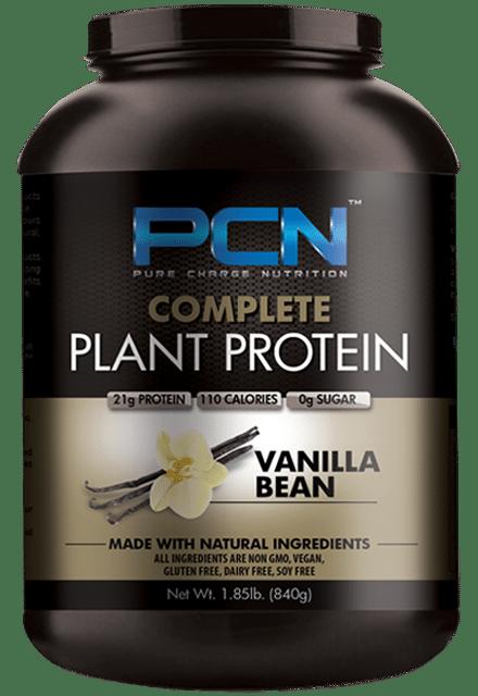 product-vanilla1