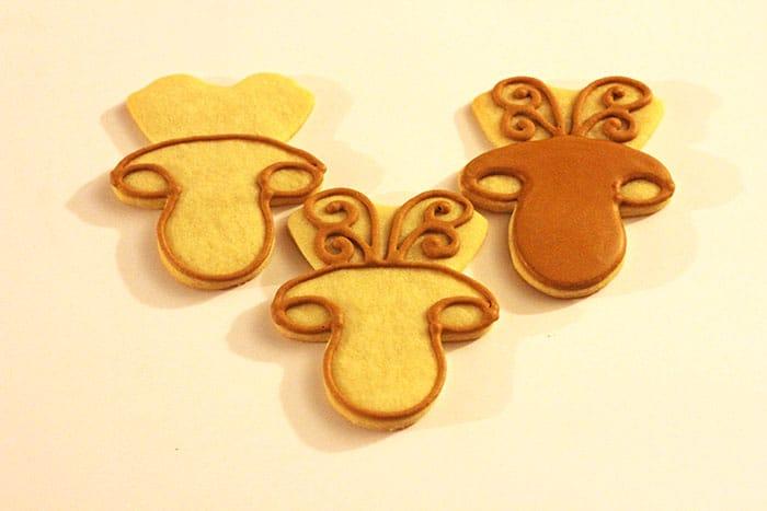 reindeer sugar cookies inprocess1