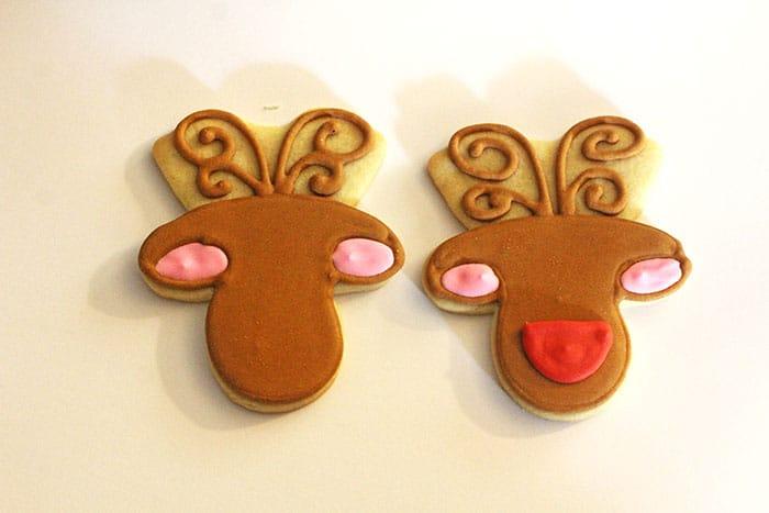 reindeer sugar cookies inprocess2