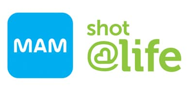 shot_at_life_and_MAM_logos