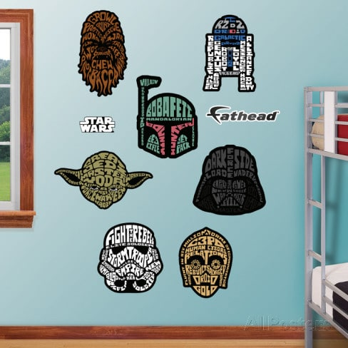 star-wars-typography-collection