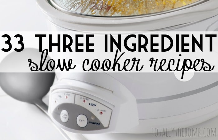 33-3-ingredient-slow-cooker-recipes-featured