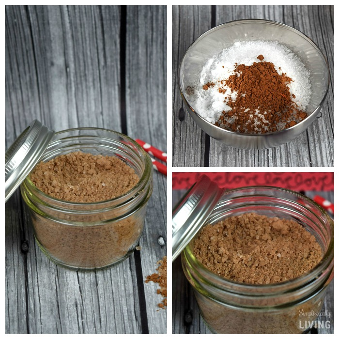 chocolate bath salts3