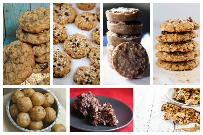 lactation cookie recipes3