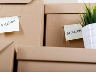 15 Hacks & Tips to Ease the Moving Experience