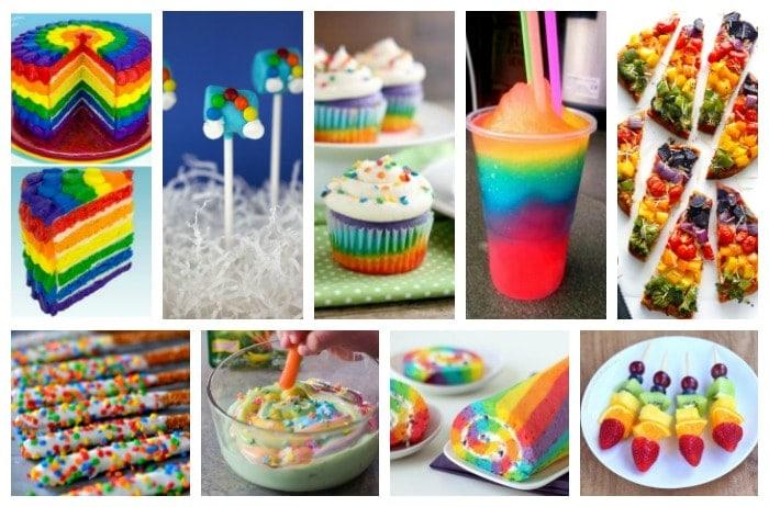 over the rainbow recipes2