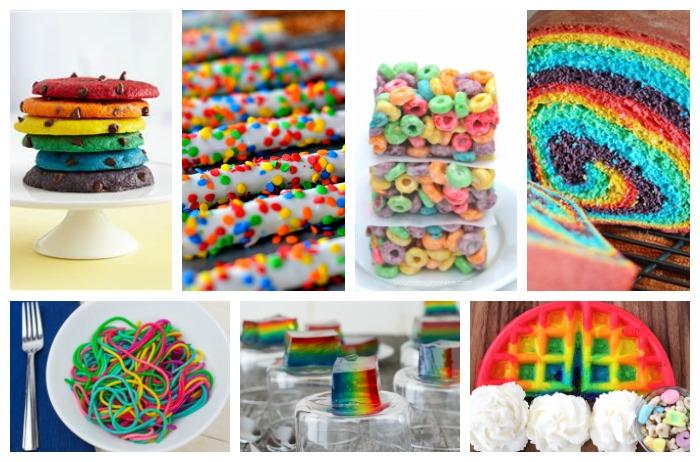 over the rainbow recipes3