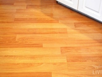 Hardwood Floor Care & Maintenance Tips