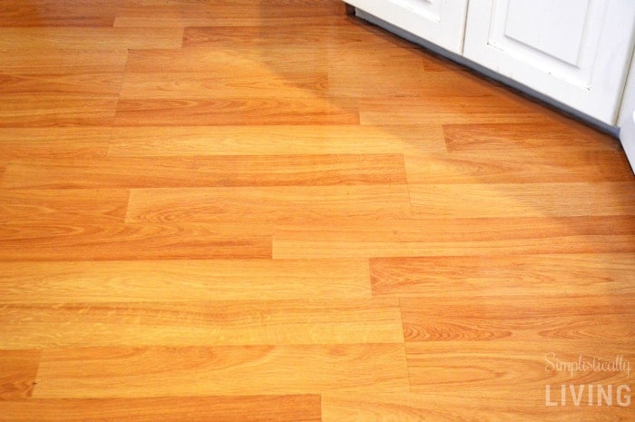 Top 28 Hardwood Flooring Maintenance And Care