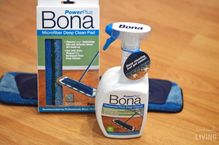 laminate cleaner tile bona stone content floor jcr oz care us products floors stl