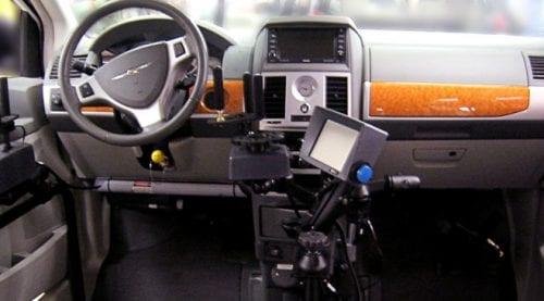 Chrysler-equipment-other