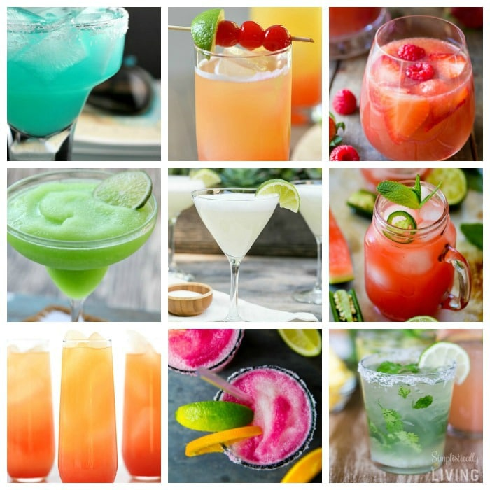 Crazy Good Cinco De Mayo Cocktails3