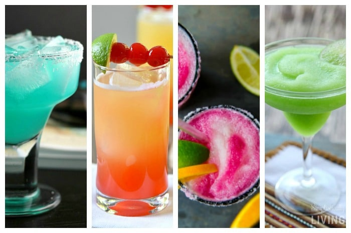 Crazy Good Cinco De Mayo Cocktails4
